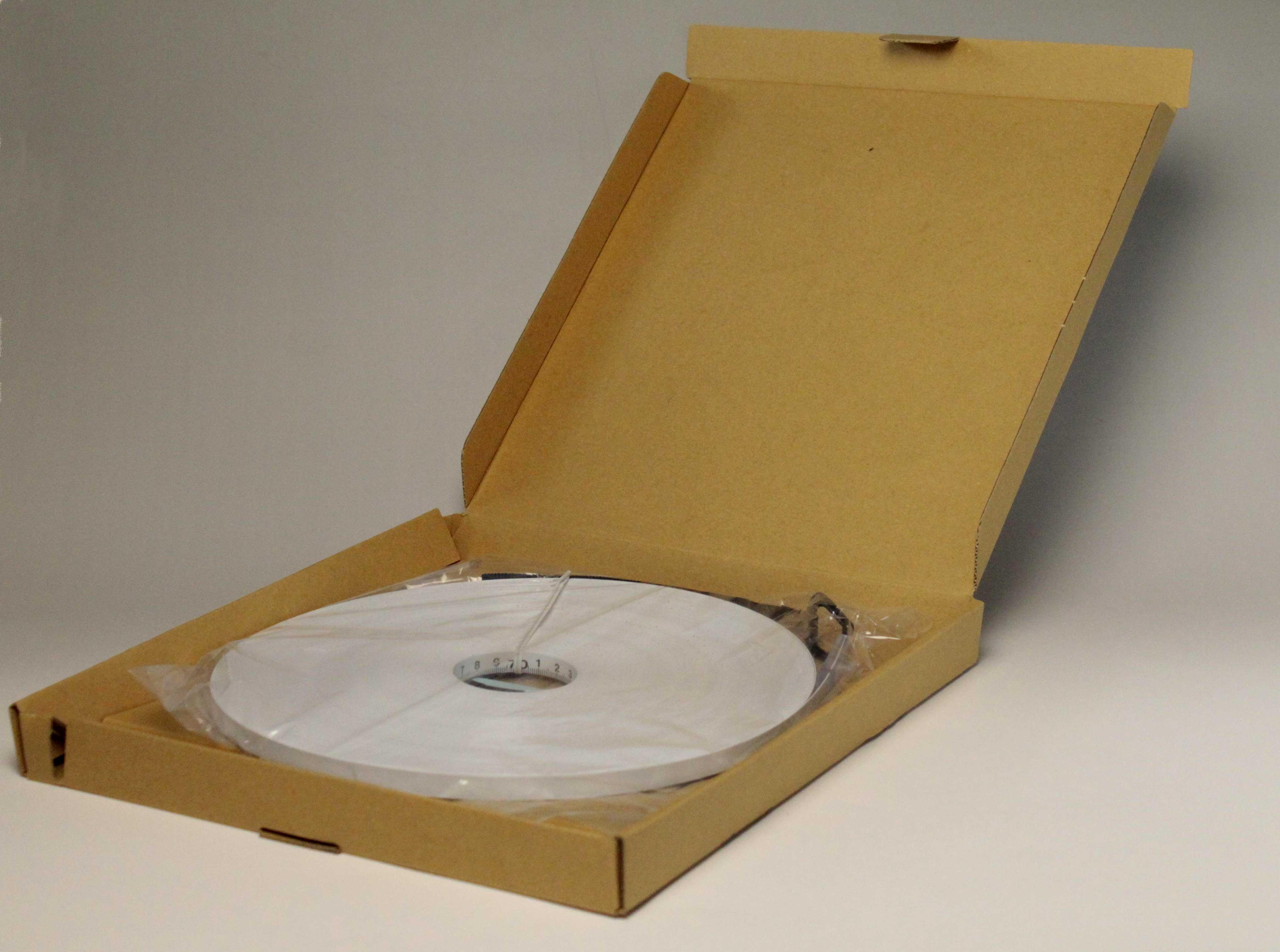 スチロン交換用テープ100m