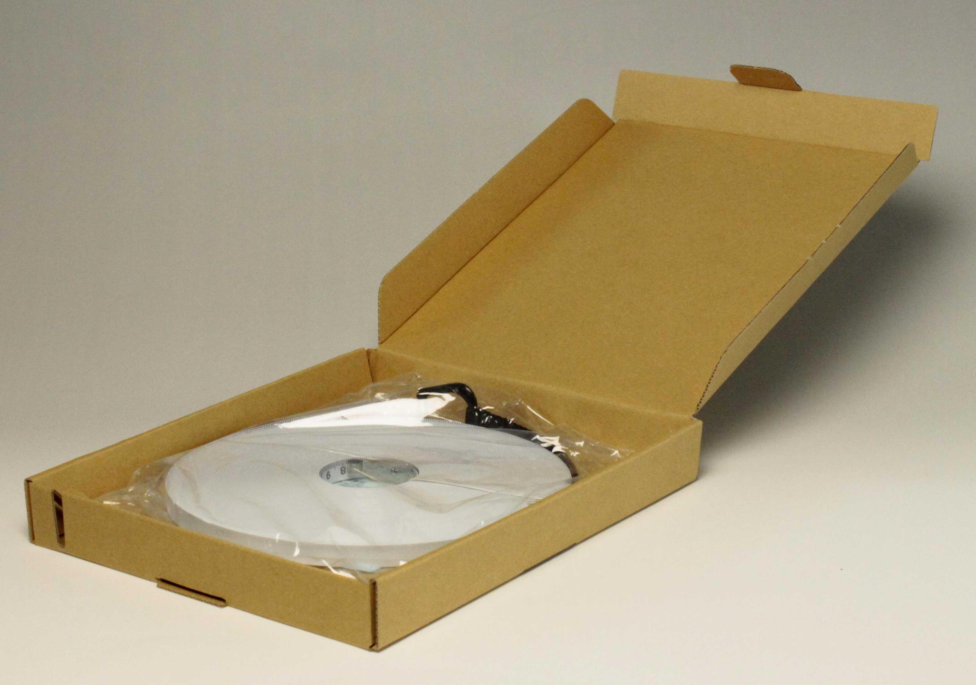 スチロン交換用テープ50m