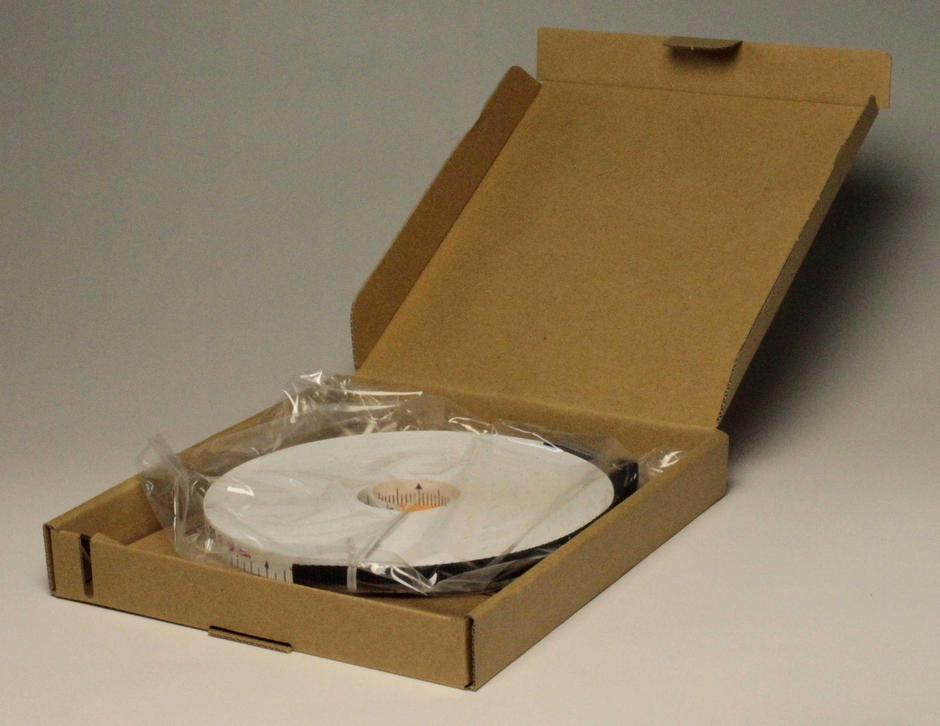 3Xミリオン交換用テープ50m