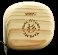 木製コンベ 杉