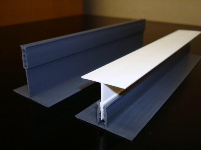 ワンタッチタイプ・エ型