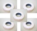 【5本セット】「強力両面ボンドテープ」 30mm幅×10M ※ジョイナー用【送料無料】