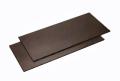 ゴム製遮音マット「サンラバーE-10」(4枚入/0.5坪分)厚さ10mm