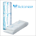 Acler アクリアNEXT