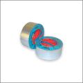 AFボード専用テープ