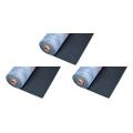 【お得な3本セット!】 防音シート(遮音シート) 「日東紡マテリアル J-700(J700)」 吸音ボードの下貼りに! 【送料無料】