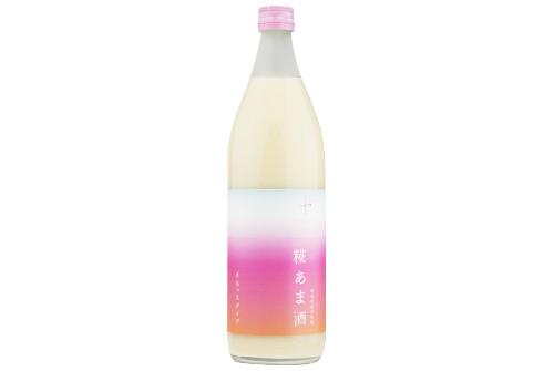 糀あま酒 900ml