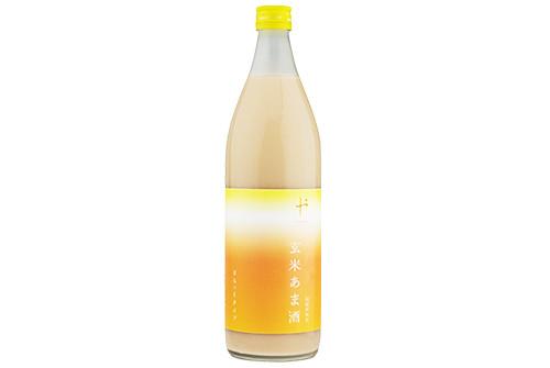 玄米あま酒900ml