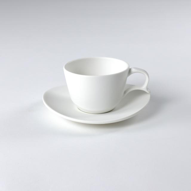 secca cup