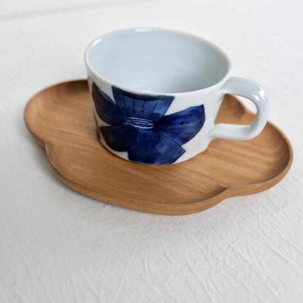 四十沢木材工芸