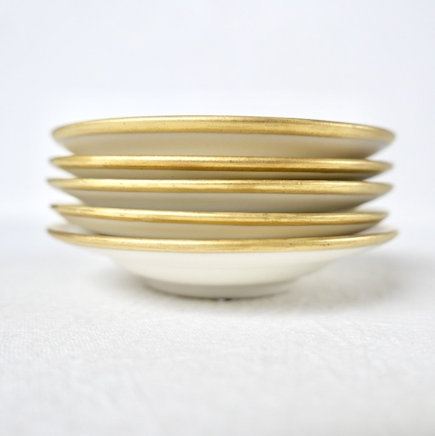 MMC 豆皿