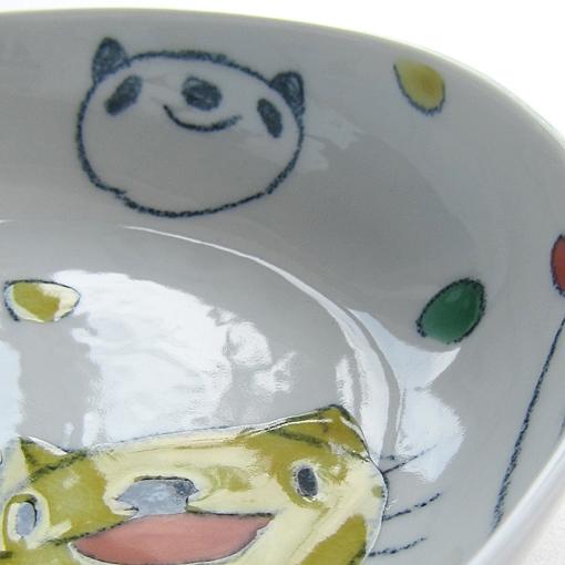 村田菜穂美の子供の器