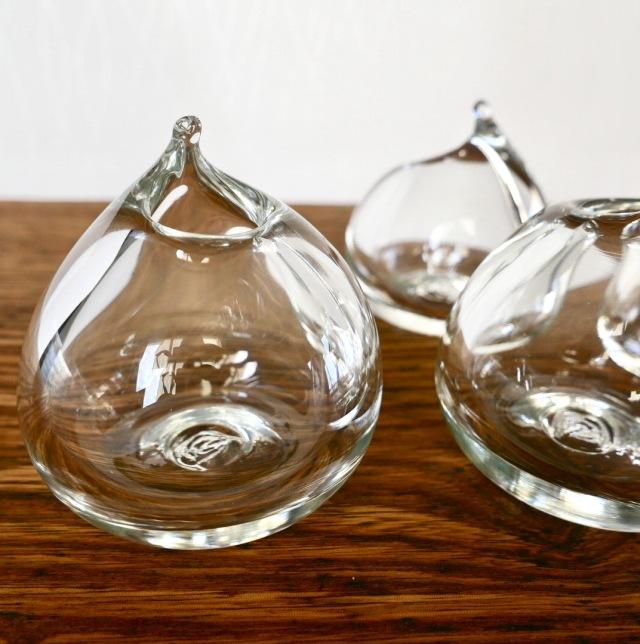 秋友騰尊 花瓶