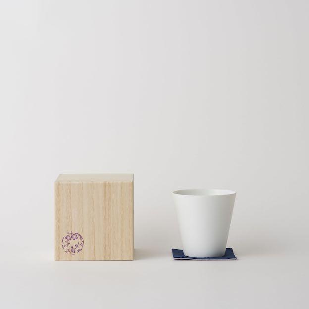 メイド・イン・ジャパンの逸品WDH