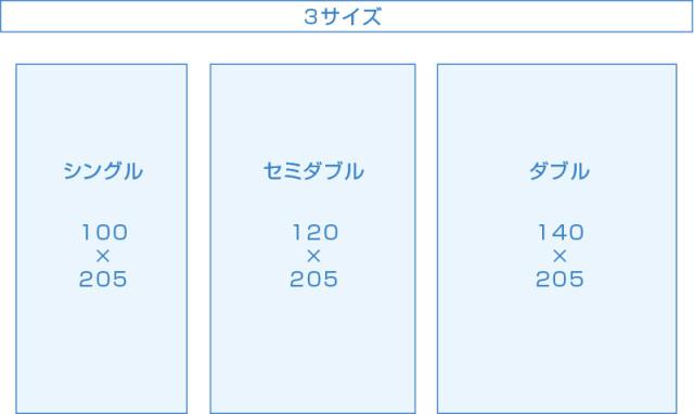 61948-g5.jpg