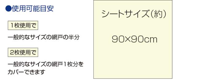 61969-g6.jpg