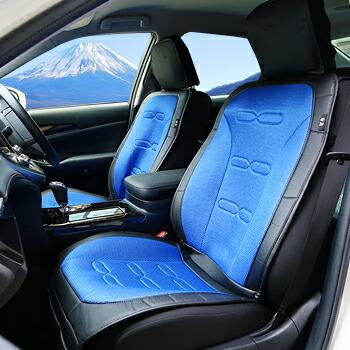 シートカバー 車 フリーサイズ JP34 1席