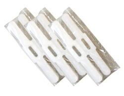 家庭用充電式草刈機(伸縮式) 軽刈くん用替え刃30枚
