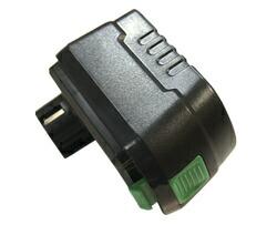 家庭用充電式草刈機(伸縮式) 軽刈くん用バッテリー