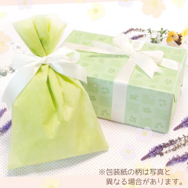 【単品注文不可】無料ラッピング(メッセージカード無し)