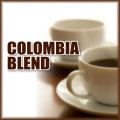 COLOMBIA BLEND
