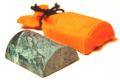 石の湯たんぽ【オーラストーン】ぬくもりと健康を同時に叶えてくれる!