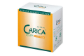 カリカセラピSAIDO−PS501 100%自然主義のパパイア発酵食品