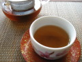 《一番茶100%使用紅茶》コウちゃん50g