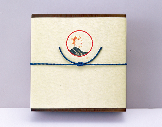 最極上本煉 伝吉羊羹 小豆と抹茶と大納言 三本詰【八頭司伝吉本舗】小城羊羹 1000g×3本