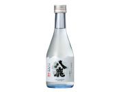 フレッシュ&フルーティな爽快酒 【八鹿  冷酒】 300ml