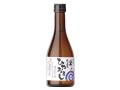 季節限定!旬の味覚【秋の純米ひやおろし】  300ml
