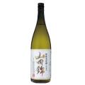 純米大吟醸 低温熟成 山田錦 1.8l詰