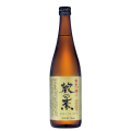 純米料理酒 蔵の素