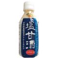 会津山塩使用 塩甘酒 290g