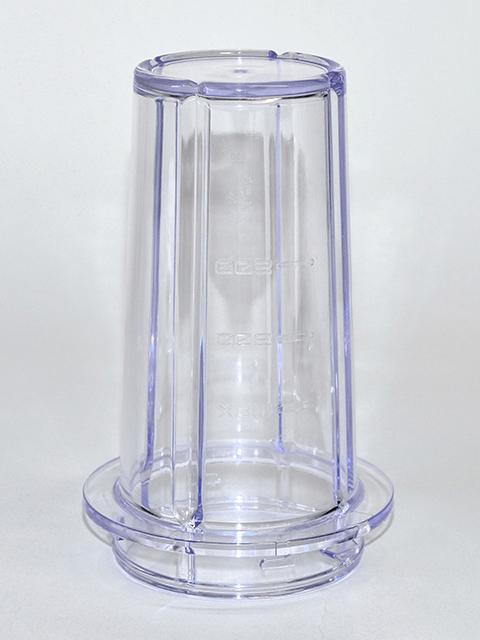 MB-BL ボトル