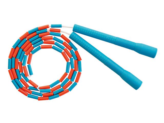ビーズロープ 商品画像01