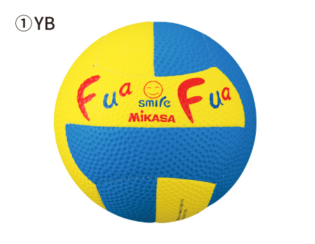 fafasmileball_1YB