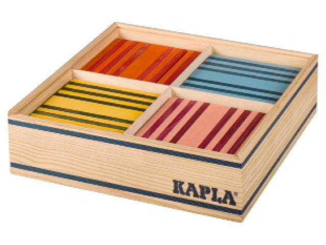 kaplaoct 商品画像01