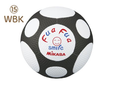 ふぁふぁスマイルサッカー_商品画像15_WBK