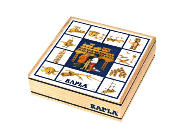 kapla100 商品画像01