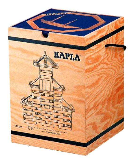 kapla280 商品画像03