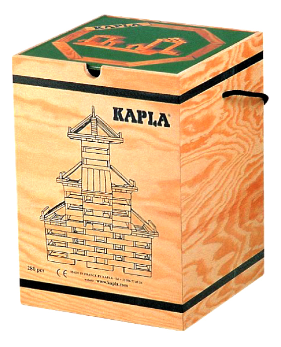 kapla280 商品画像04