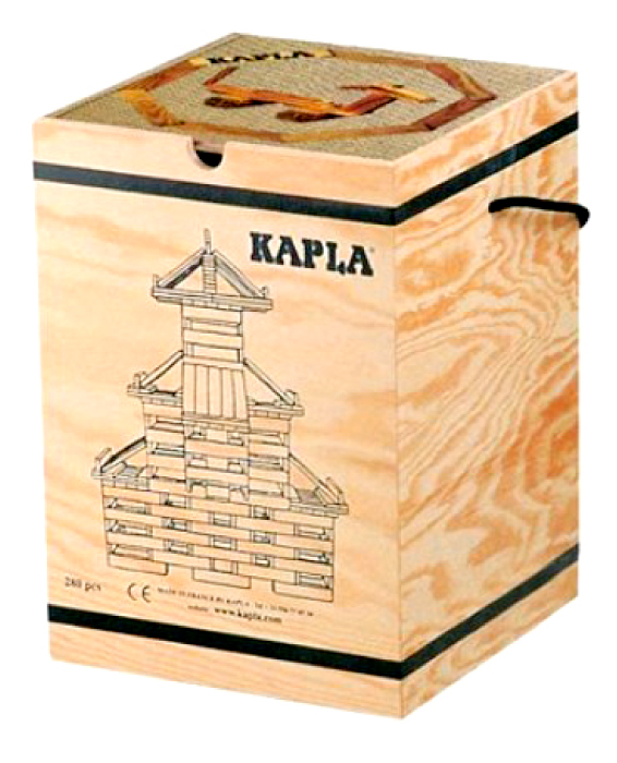kapla280 商品画像05