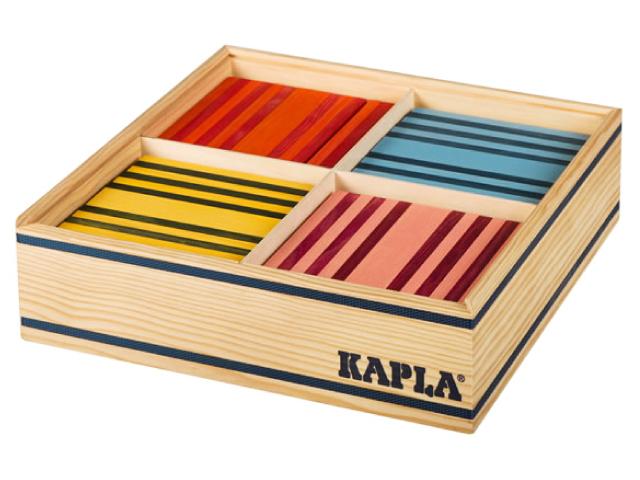 KAPLAオクトカラー商品画像