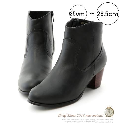 大きいサイズ靴,大きいサイズ靴の通販,可愛い靴の通販