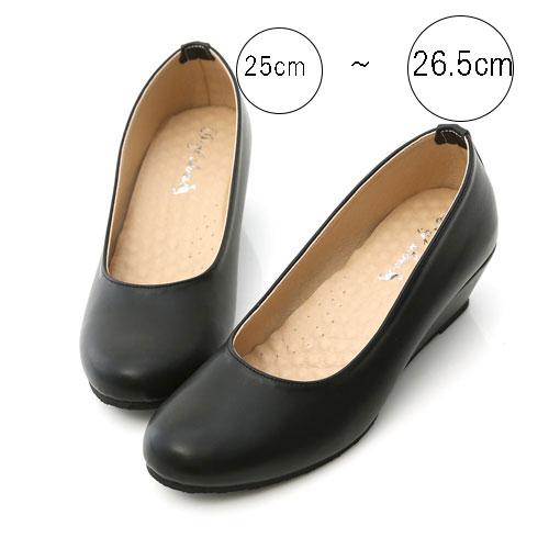 大きいサイズ靴の通販,可愛い靴,上品な靴