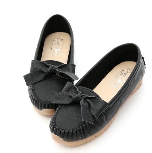 大きいサイズ靴の通販,可愛い靴の通販,レディース靴