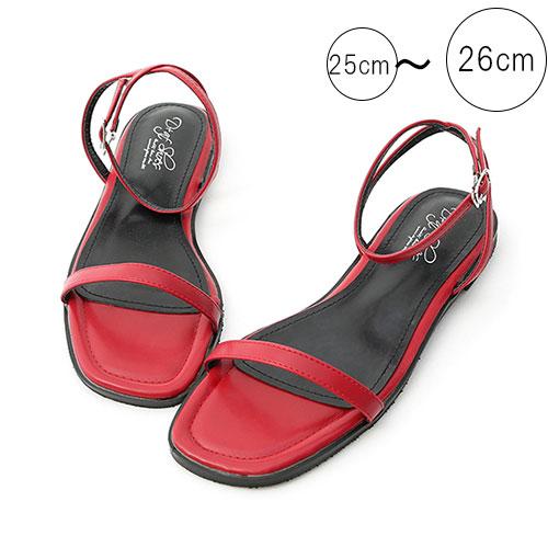 大きいサイズ靴の通販,レディース靴の通販,レディース靴の通販