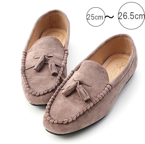 大きいサイズ靴,大きいサイズ靴の通販,可愛い靴の通販,レディース靴