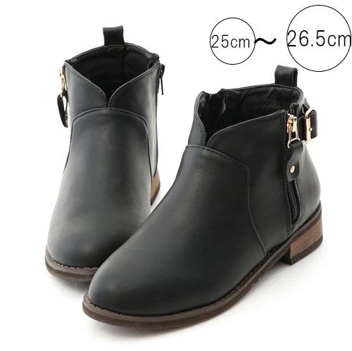 大きいサイズ靴,大きいサイズ靴の通販,レディース靴の通販